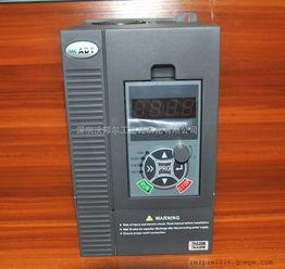 AD200 T42R2GB 4R0PB ADT澳地特变频器 澳地特变频器 ADT澳地特...