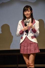あずみ恋无码番号-偶像团体AKB48恋爱游戏获吉尼斯世界纪录   认证书的标题是