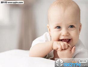 宝宝吃虾过敏症状图片 斗图表情包大全 - 与 宝