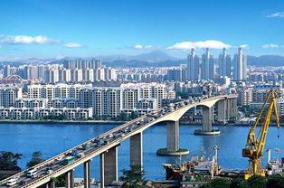 动态图27报后入式-广州洛溪大桥17年收费14.5亿   还清贷款后余额为292.56万元,有关部...