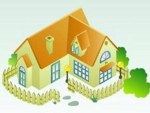 保定投资买房子注意事项 买什么房能增值保值-买房子注意事项