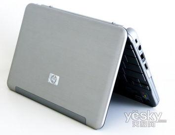 ...看惠普 HP MINI 2133详细资料-易PC受宠 惠普首款UMPC抵京城5899...