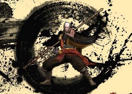 ...高,首先是三种灵珠阵型的巧妙使用,加之玩家们在战斗过程中可利...