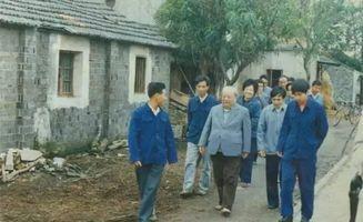 费孝通笔下的江村,八十年后什么样