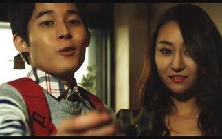 韩国19禁电影 寄宿公寓 演绎从男孩到男人的成长历程