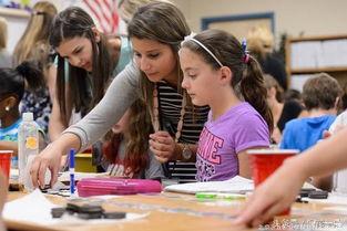 晒晒 外国教师工资会比中国教师优越吗