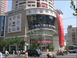 上海富华整形医院