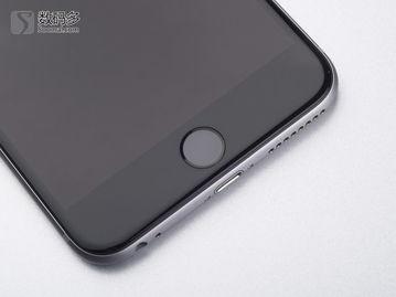 Apple 苹果 iPhone 6 Plus 智能手机-Touch ID 键-Apple 苹果 iPhone 6 ...