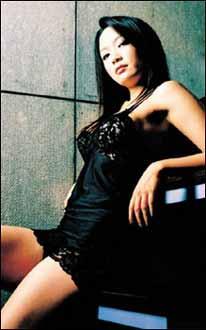 先锋影音av女优写真-于婕称案发当晚是在家中遭到性虐待,可台湾记者请私家侦探去于婕所...