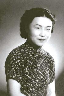 钱锺书夫人杨绛去世 杨绛的文学人生 最贤的妻,最才的女