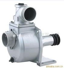 汽油机拖泵泵体价格 汽油机拖泵泵体型号规格