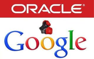 ...Android代码37个API侵犯Java专利