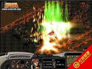 星际三国之星海风云2下载 星际三国之星海风云2游戏下载 红软单机游戏