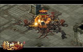 ...属性,极限满阶培养】 器灵系统通过人物角色面板进入,玩家可以在...