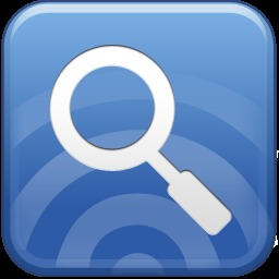 ...23wlantester破解版是华为推出的用来测试wlan的软件,帮助wifi检测...