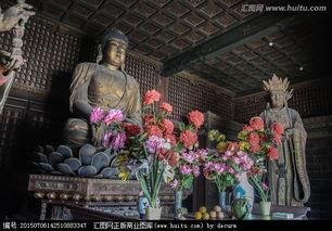 ...寺如来殿如来 梵王像