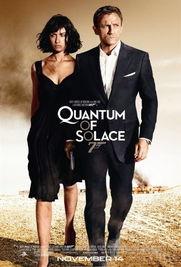 以下哪部007电影在中国上映的日期比北美