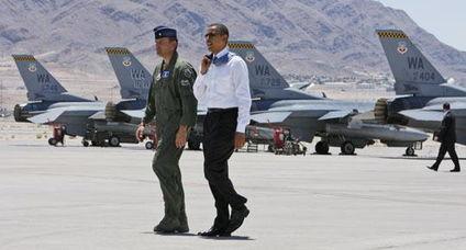 美国及其阿拉伯盟友23日凌晨对叙... 这位美利坚合众国的总统,诺贝尔...