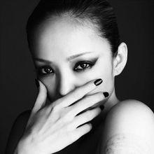 日本流行音乐 FEEL 安室奈美恵