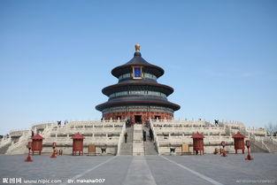 北京都有哪些好玩景点的