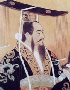巫农蛊-汉武帝晚年的昏聩、猜忌、疑神疑鬼,终于酿成了他执政后期最严重的...