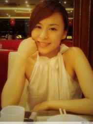 车辰希安白刘文文-你的支持成就我,瑞丽三百强选手莉莉安,需要您伸出嫩白的小手来投...