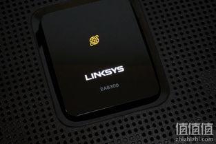 精品推荐   TPLINK TL-WA933RE 450M三天线无线路由中继 wifi信号放...