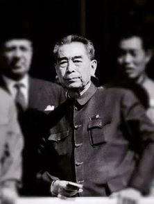 素可泰圆叶立枝山乌龟-50 多年革命生涯,26 年总理任期,日理万机,他鞠躬尽瘁死而后已....