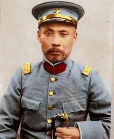 盘点新中国历次大阅兵