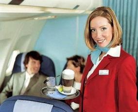 澳大利亚航空(澳大利亚)-朝鲜空姐换装裙子变短 盘点各国空姐制服