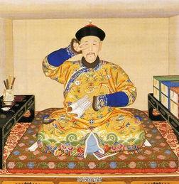 """...提台北故宫.""""朕知道了""""皇帝朱批纸胶带,推出8个月,就为台北..."""