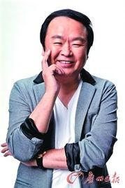 偷拍av视频-正在筹备的电影《襄阳》刚刚启动,便话题不断,传闻刘翔也可能加盟...