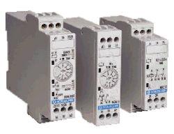 ...器 产品编号:10016-威琅 时间继电器 控制系统 产品 图片 参数 文章 ...