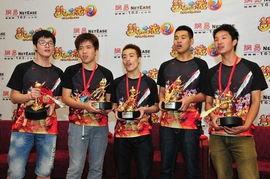 ...赛区的疯狂队在最后一分钟成功扭转局面,成功夺冠-2013梦幻西游2...