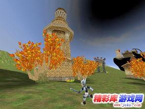 最初幻想下载 最初幻想中文版下载