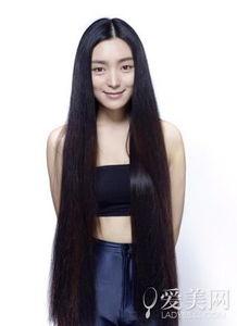 陈丹妮-小龙女陈妍希被替身秒杀 揭秘当红女星背后的美女替身