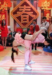 花妹、BY2、杨青倩