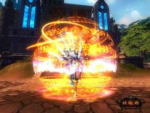 逐仙者-作为游戏中的全能职业,剑仙拥有的强悍输出虽然能够满足大多数PK...