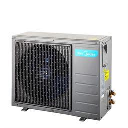...费 6年包修 KF105 260L MI E4 热水器产品图片3
