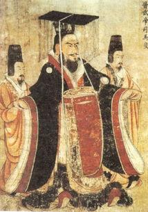 帝王、臣僚参加祭天地、宗庙、册立、登基等重大典礼时所穿的最正式...