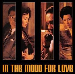 亚洲电影百强榜评出 五部华语片位列前十 图