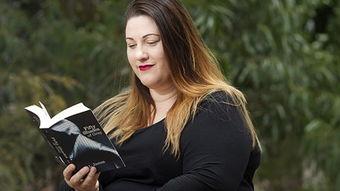 产后忧郁女子因情色小说重拾对爱情向往 挽回婚姻