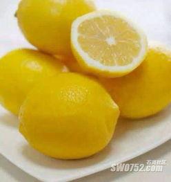 欢迎购买 百香果膏 柠檬膏,自家纯手工自制 零添加