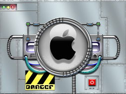 苹果如何设置动态壁纸