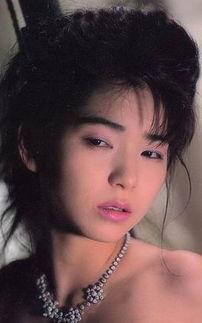 日本80年代AV女优冴岛奈绪去世 终年44岁