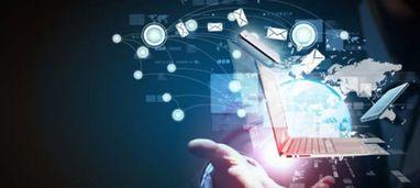 互联网未来人物榜单出炉 英雄瞄准企业服务