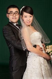 厦门薇薇新娘婚纱摄影 -Mr.Bai Mrs.Jia 照片 Mr.Bai Mrs.Jia 图片 Mr.Bai...