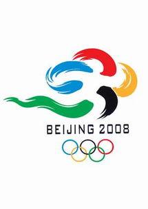 历届奥运会会徽概览