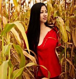 性爱口述:我和农村妇女的野战故事 - FACE妆点-口述激情故事 口述激...