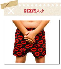 现在的男性生殖器整形一般是通过... 可以为阴茎延长大约2.5cm左右的...